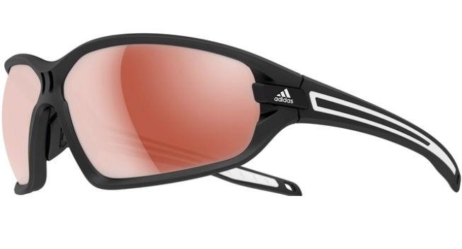 Julegaveidé: Adidas Evil Eye Evo solbriller