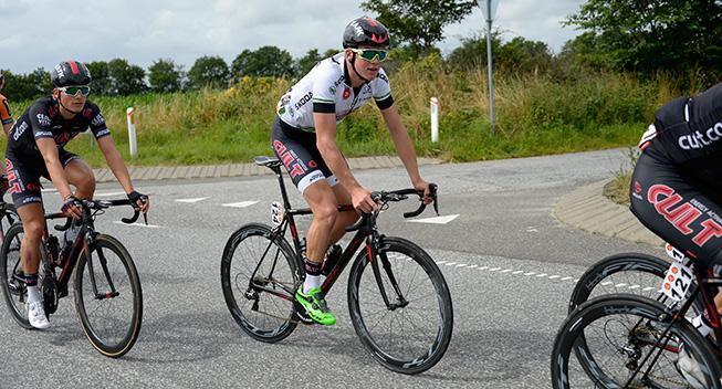 PDR 2015 2 etape Cult Mads Pedersen