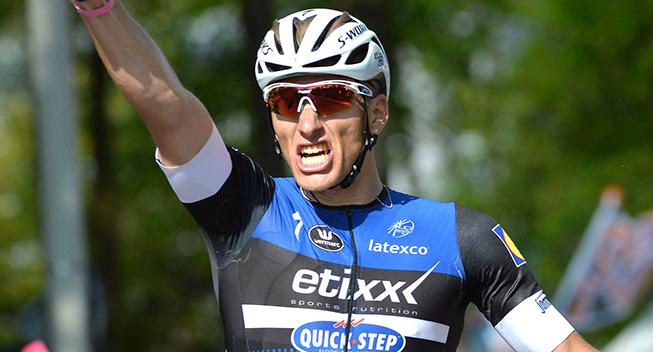 2016 Tour de France stage 1 preview