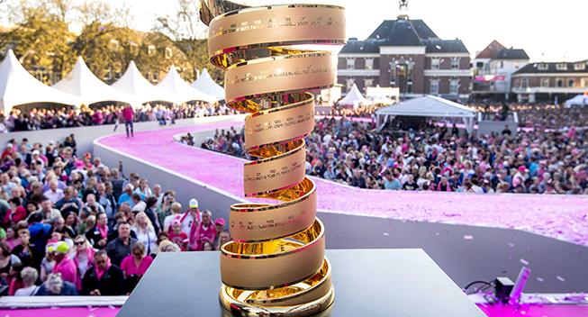 Giro2016 presentation trofae