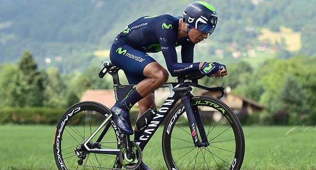 Thumbnail Credit (cyclingquotes.com): Photo: A.S.O.
