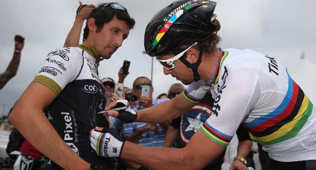 CyclingQuotes.com Peter Sagan to join Bora-Argon 18   d01b5ea9b