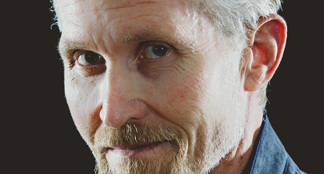 Brian Holm roser Alaphilippe til skyerne
