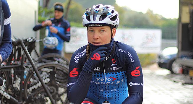 012276f25 Team Virtu Cycling forlænger med svensk mester Feltet.dk
