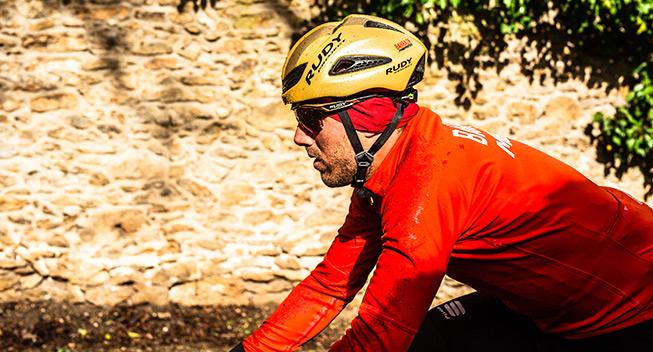 Paris-Nice 2 etape 2017 Sonny Colbrelli