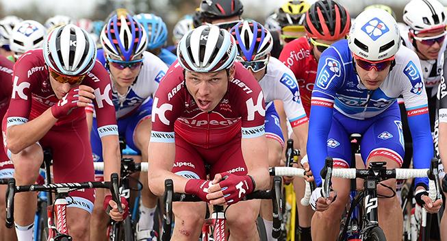 Paris-Nice 5 etape 2017 Tony Martin
