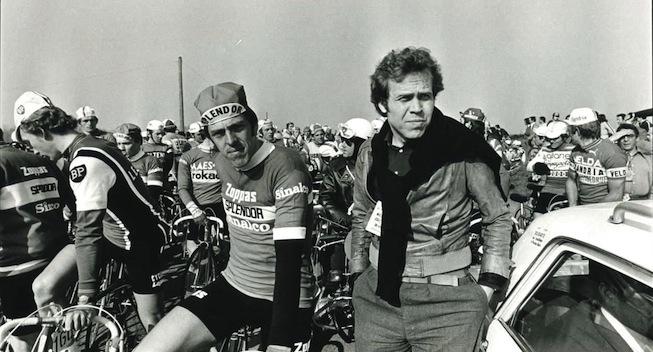 paris roubaix cykelløb