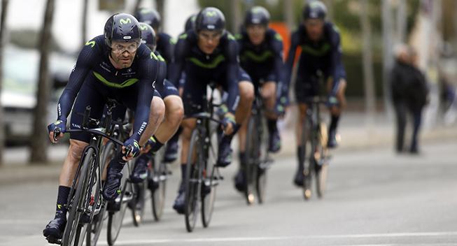 Kommentar: Er UCI et uprofessionelt kaos?