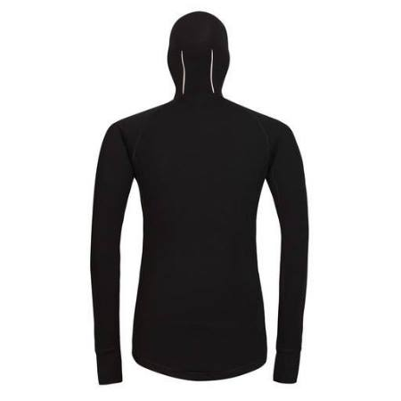 Rapha Deep Winter Base Layer 2