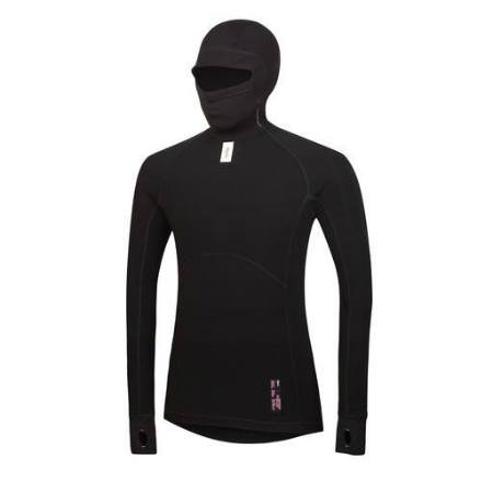 Rapha Deep Winter Base Layer 3