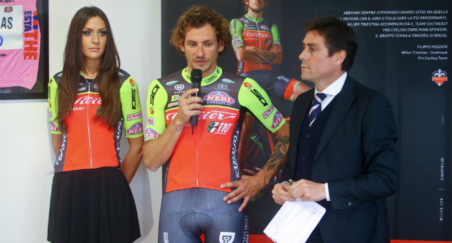 425de8738 CyclingQuotes.com Wilier-Selle Italia confirm signing of Italian talent