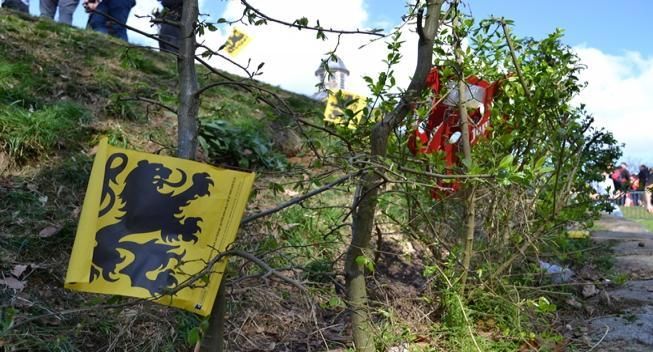 Tidligere Flandern Rundt-vinder er død