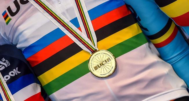 Officielt: VM i Schweiz aflyst – UCI leder efter ny værtsby