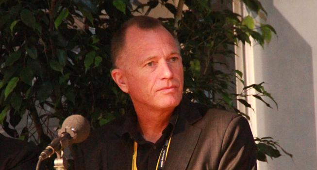 Kim Andersen i Giroen: Moschetti missede en stor chance i dag
